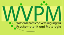 WVPM